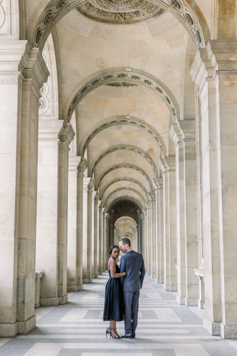 paris-france-engagement-session.jpg