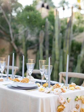 scottsdale-arizona-desert-wedding-table-