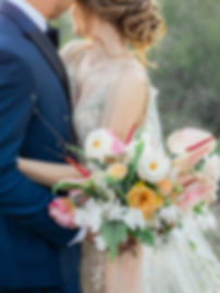 arizona-wedding-desert-bride-and-groom-p