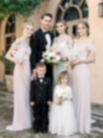 new-jersey-wedding-bridal-party-4.jpg