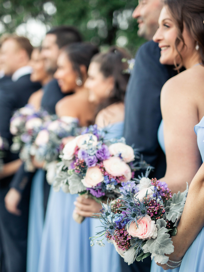 new-jersey-wedding-park-savoy.jpg