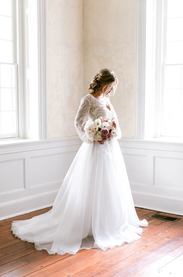 kathryn-poerio-photography-new jersey-we