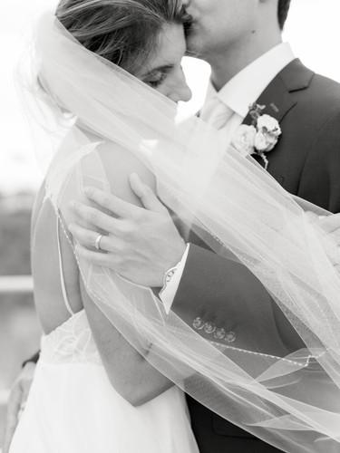 Spring-Lake-New-Jersey-Beach-Wedding-Spr