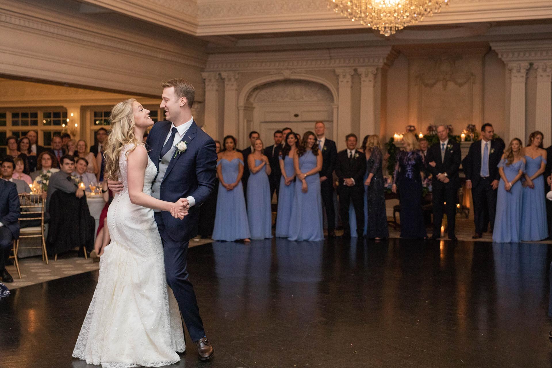 new-jersey-wedding-bride-groom-dancing-1