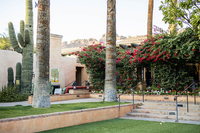 arizona-wedding-royal-palms-resort-2.jpg