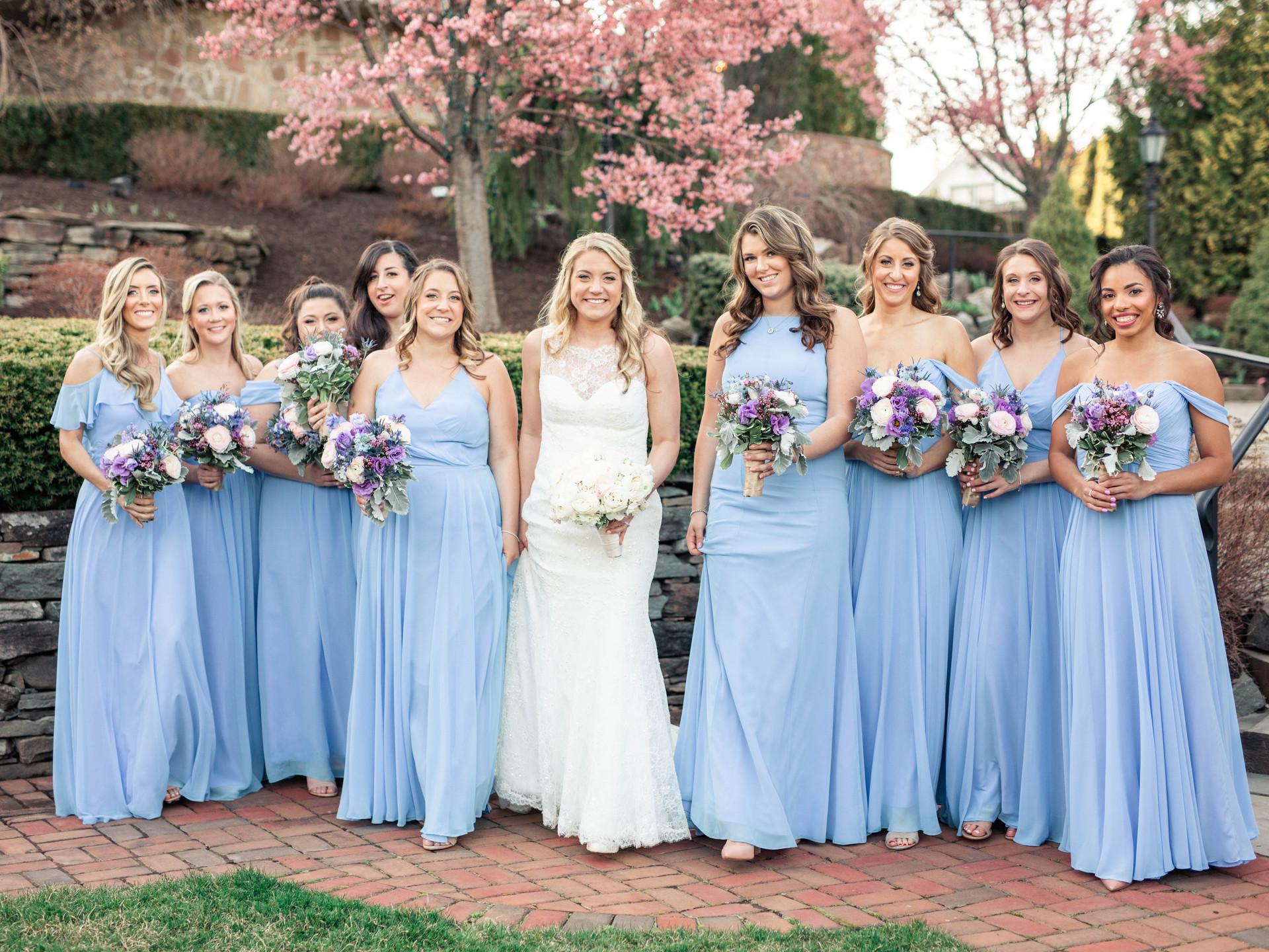 new-jersey-wedding-bridesmaids-bride-1.j
