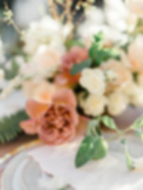 new-york-wedding-decor-1.jpg