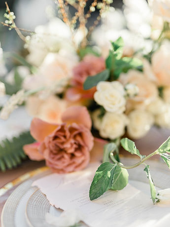 new-york-wedding-decor-1.jpg