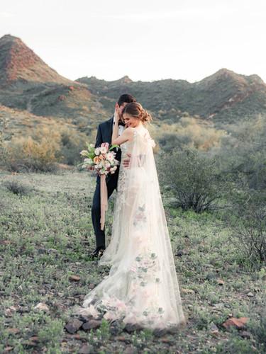 arizona-wedding-desert-bride-and-groom-p