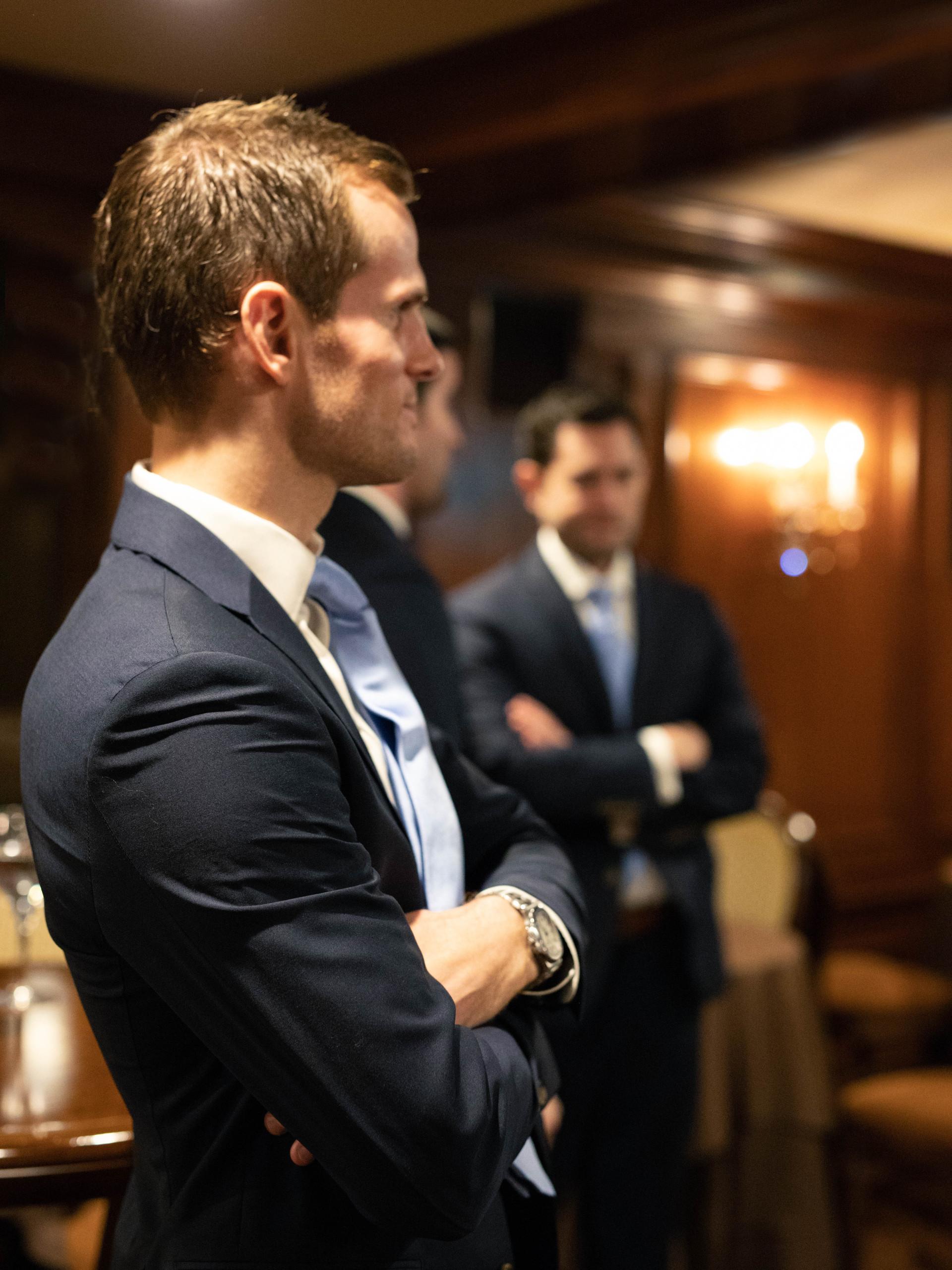 new-jersey-wedding-groom-suit-3.jpg
