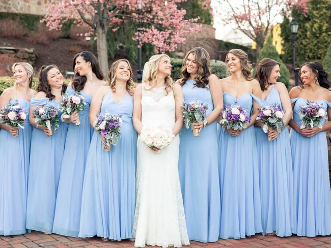 new-jersey-wedding-bridesmaids-bride-3.j