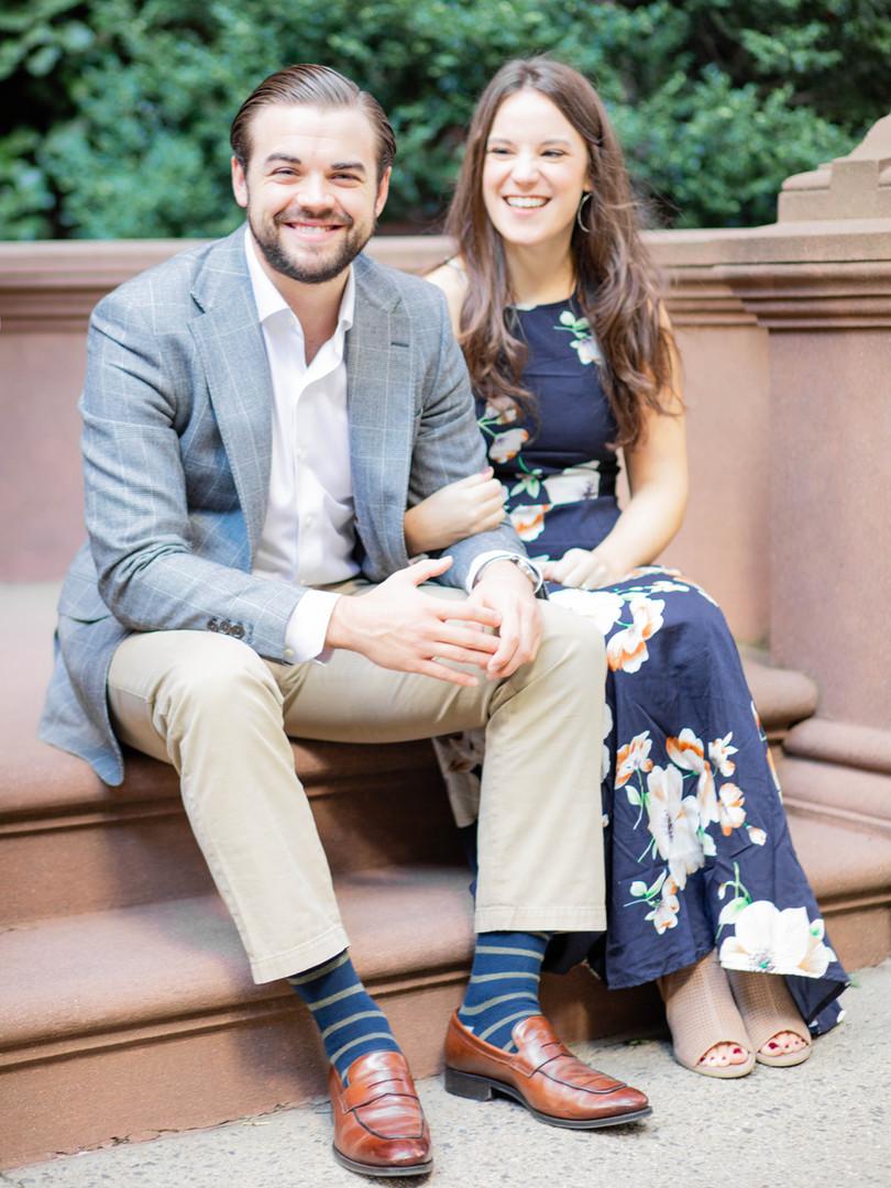 New-york-city-central-park-engagement-se