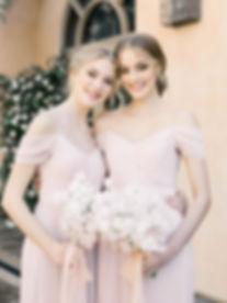 arizona-wedding-bridesmaids-13.jpg