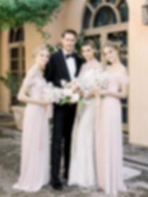 new-jersey-wedding-bridal-party.jpg