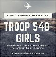 Troop 540.jpg