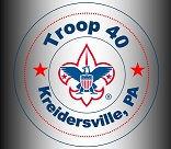Troop 40 logo 4.jpg
