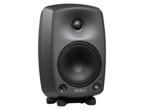 genelec-8030a-bi-amplified-studio-monito