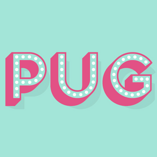 PUG Performance Club Night