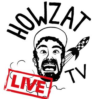 HOWZAT TV Live