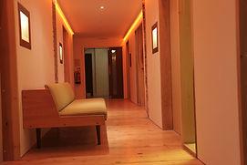 cs-studios-corridor.jpg