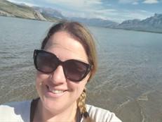 Minha história no Canadá - by Ana Paula proprietária da DBM
