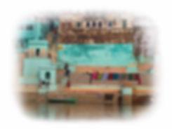タブラ レッスン 英語 タブラ教室 京都 大阪 タブラ奏者  グレン・ニービス