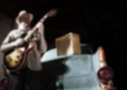 ギターレッスン 英語 英語でギター ギター教室 ギター講師 ギタリスト 京都 大阪  グレン・ニービスギター教室