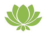 Bloom Health & Wellness Logo