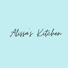 Alissa's Kitchenblue background.png
