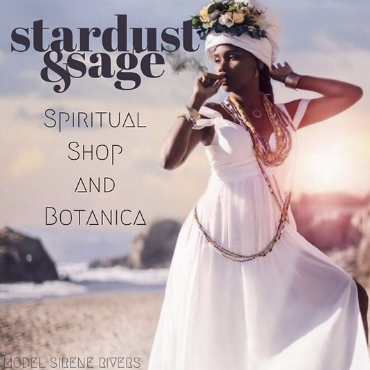 Stardust and Sage.png