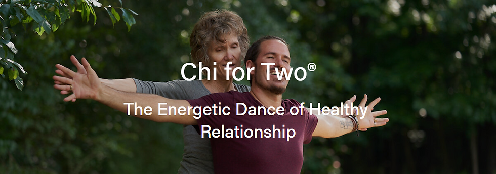 Why Chi for Two.png