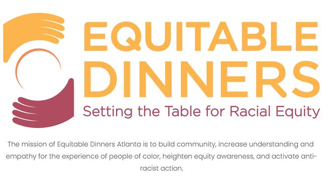 Equitable Dinners Atlanta.png