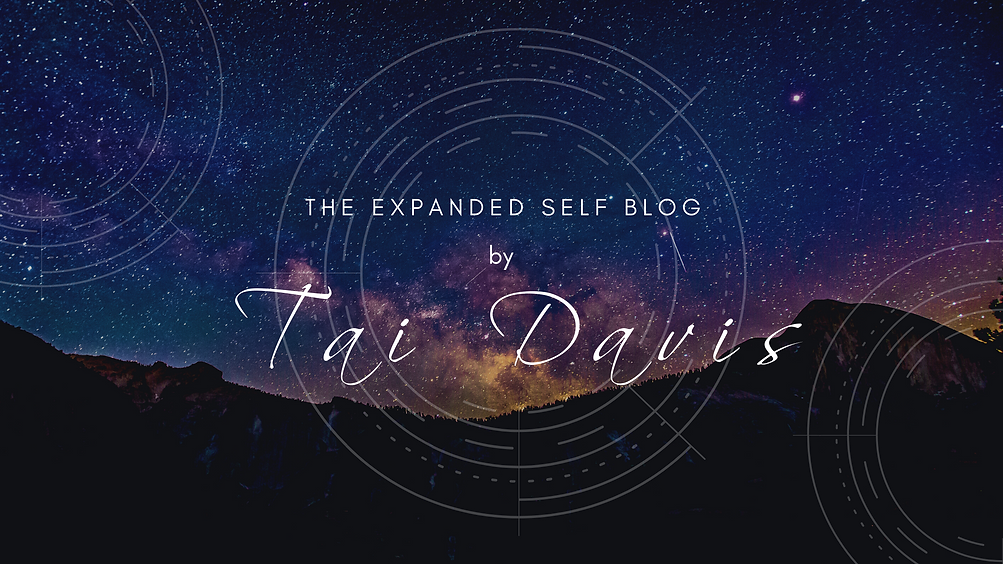 The Expanded Self Blog Banner.png