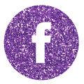 PURPLE GLITTER Facebook 120px - Copy