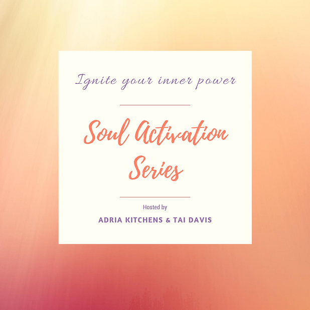 Soul Activation Series.png