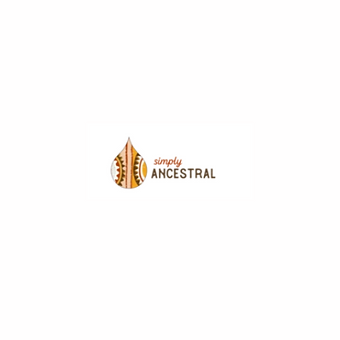 Simply Ancestral (1).png