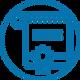 icons8-диплом-64.png