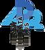 Logo_AnyData.png
