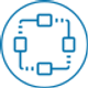 icons8-сеть-64.png