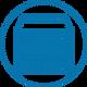 icons8-сервер-64.png