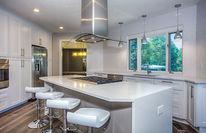 modern-white-tiled-kitchen.jpg