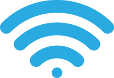 wireless-signal-1119306.png