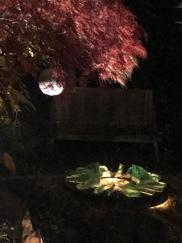 glass at night.jpg