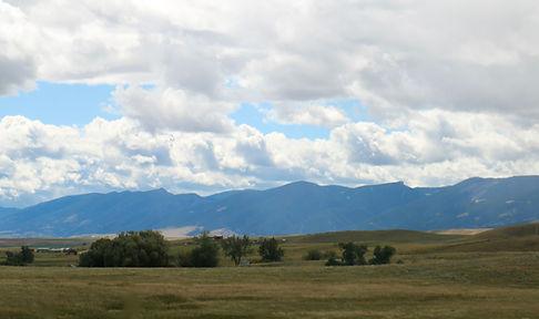 Big_Horn_Mountains,_Wyoming_02.jpg