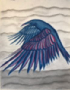 Raven over the Snowy Vast4.jpg