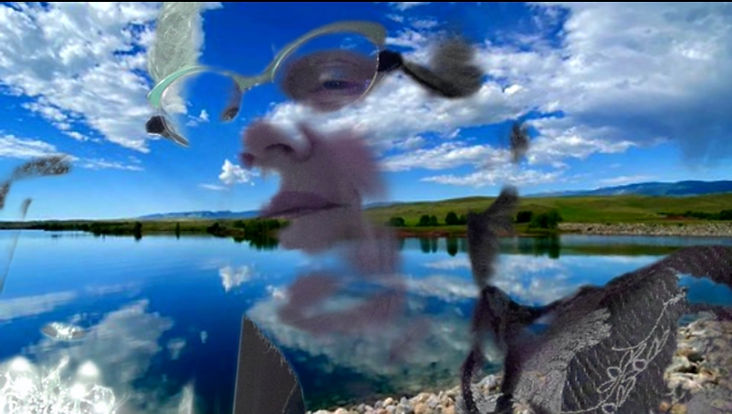 Surreal floating Face.jpg
