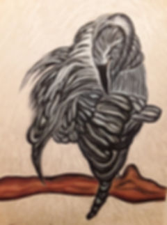 Preening Raven.jpg