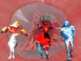 2009-11-22 16.09.28-1.jpg