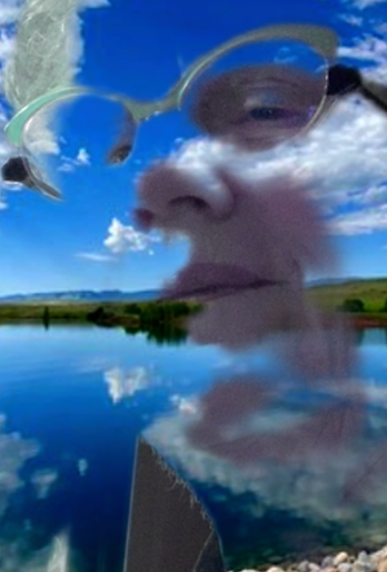 Surreal floating Face.png