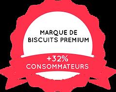 biscuit_case